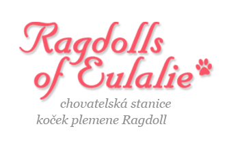 Ragdolls of Eulalie